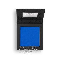 Mehron Paradise Edge Schmink 28 gr. Blue