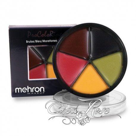 Mehron ProColorRing 28 gr.