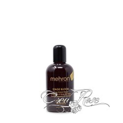 Mehron Stage Blood Dark Venous 133 ml
