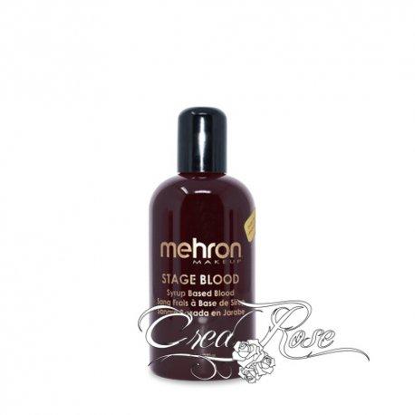 Mehron Stage Blood Dark Venous 270 ml