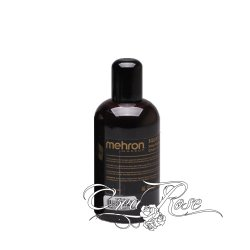 Mehron Squirt Blood Dark Venous 266ml