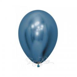 Ballon Sempertex Reflex Blue 940