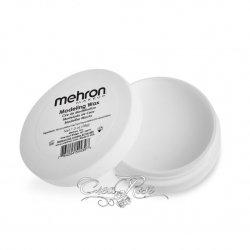 Mehron Modeling Wax 38 gram