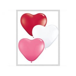 heart-love-ass-6-inch-15-cm